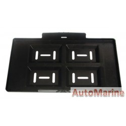 Battery Tray Universal - Medium