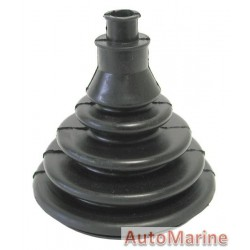 Cable Grommet 18mm to 100mm