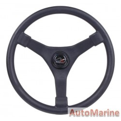 Steering Wheel 350mm