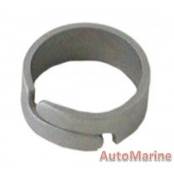 Marine Fuel Line Clamp for 8mm Hose
