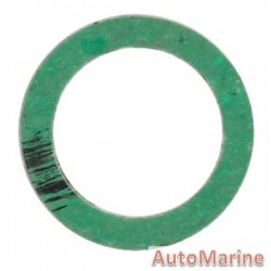 Sump Nut Washer for SN-24 Sump Plug