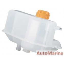 Fiat Palio 2001 Onward Radiator Bottle