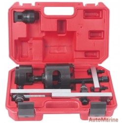 DSG Clutch Installation and Removal Tool Kit for VW / AUDI