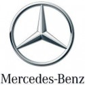 for Mercedes