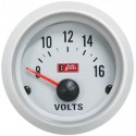 Volt Gauges