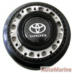 Toyota Corolla (T-16) Boss Kit