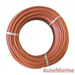 Cable Brown 1.6mm - 30M Boxed