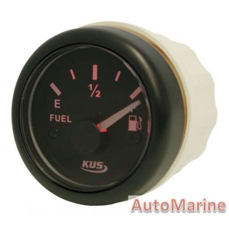 Fuel Leve Gauge
