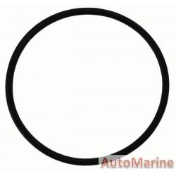 Bowl O Ring