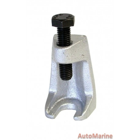 Ball Joint Removing Tool
