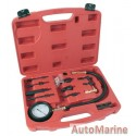 Diesel Compression Tester Kit