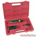 Diesel Injector Puller Set for Mercedes