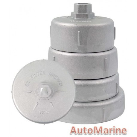 Oil Filter Wrenches Most Vehicles