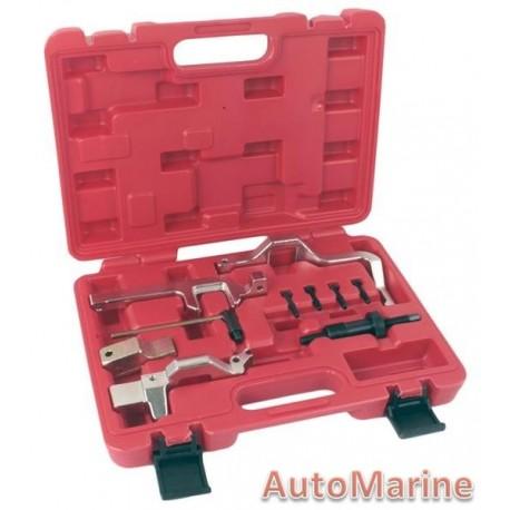 Timimg Tool Kit Mini / BMW / Peugeot / Citroen