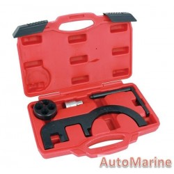 Timing Tool Kit BMW / Mini N47/N47D/N47T/N57