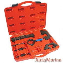Timing Tool Kit BMW Petrol & Diesel