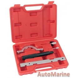 Timing Tool Kit Opel. Chev