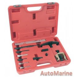 Timing Tool Kit Ford/Mazda