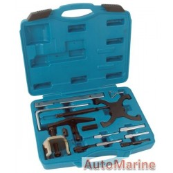 Timing Tool Kit Ford Petrol/Diesel