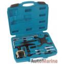 Timing Tool Kit Ford Petrol/Diesel