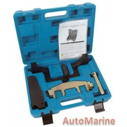 Timing Tool Kit Mercedes M271