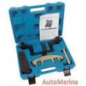 Timing Tool Kit Mercedes M271 Petrol