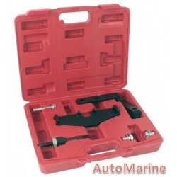 Timing Tool Kit Mini/BMW 1 01-06