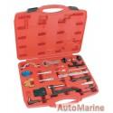 Timing Tool Kit Opel / Chev
