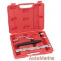 Timing Tool Kit Opel.Chev