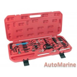 Timing Tool Kit Peugeot/Citroen