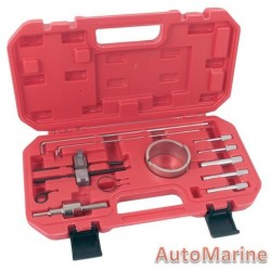 Timing Tool Kit Peug.Citroen
