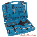 Timing Tool Kit Renault Most New Models