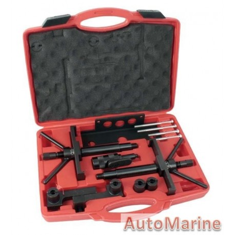 Timing Tool Kit Volvo Most Models