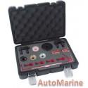 Timing Tool Kit Vw/Audi 1.8/2L 16V