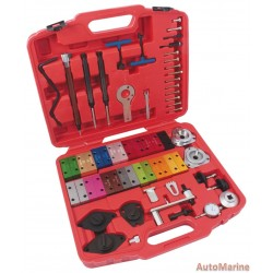 Timing Tool Set Alfa/Fiat/Lancia