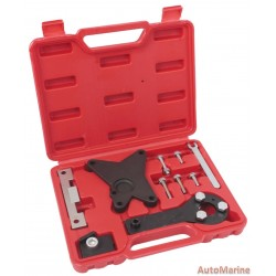 Timing Tool Kit Fiat 500 / Punto / Panda