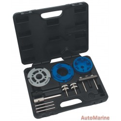 Timing Tool Kit Ford 2.2L/3.2 Diesel