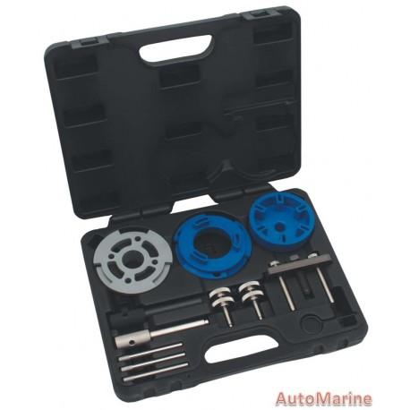 Timing Tool Kit Ford 2.2L/3.2 Diesel