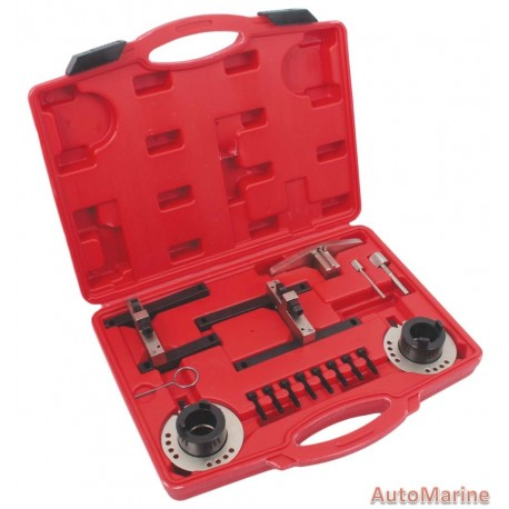 Timing Tool Kit Ford Ecoboost 1L