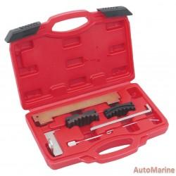 Timing Tool Kit Opel.  1.6/1.8 16V