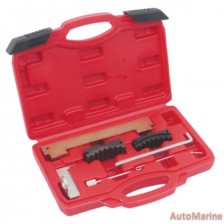 Timing Tool Kit Opel.  1.6/1.8 16V