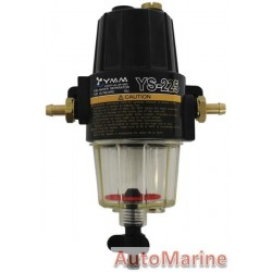 4 Stroke Water Seperator Filter
