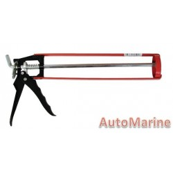Caulking Gun Heavy Duty 10 inch