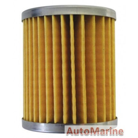 Filter for Water Seperator