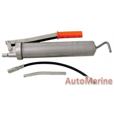 Grease Gun 500cc