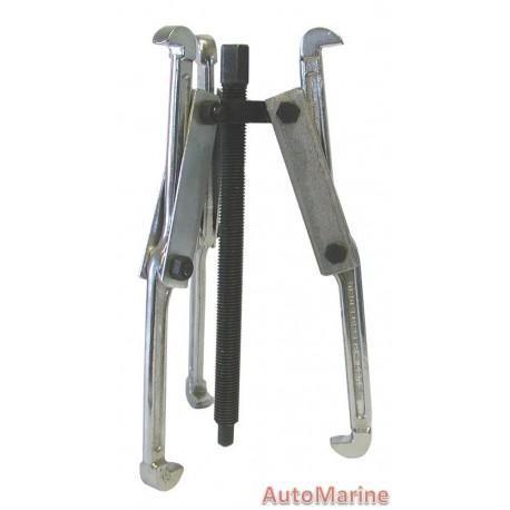 10 inch 3 Leg Bearing Puller