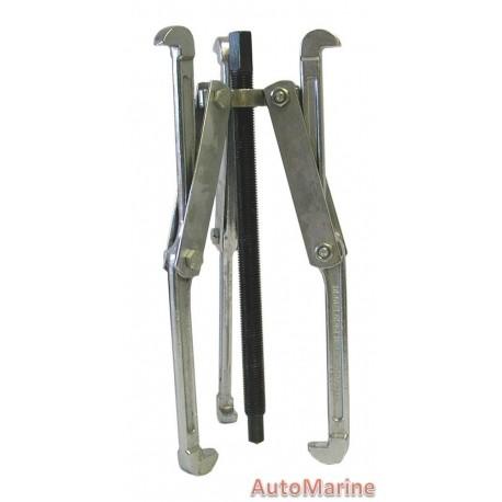 12 inch 3 Leg Bearing Puller
