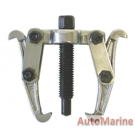 3 inch 2 Leg Bearing Puller