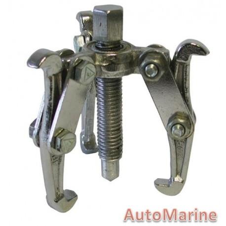 3 inch 3 Leg Bearing Puller