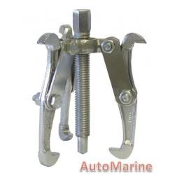 4 inch 3 Leg Bearing Puller